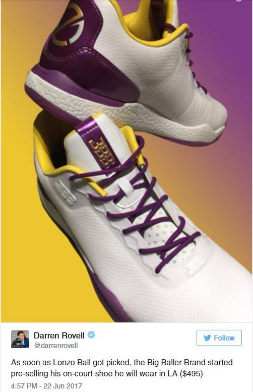 Ball_shoe